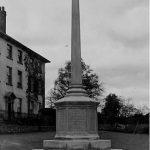 Kington-war-memorial-150x150